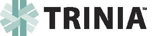 TRINIA